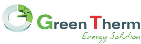 GreenTherm